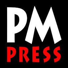 Logo_PM_PressTeeny