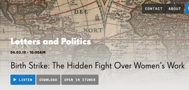 https://kpfa.org/episode/letters-and-politics-april-3-2019/