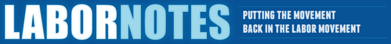 logo_with_slogan